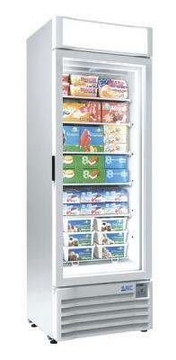France gel location armoire congelateur
