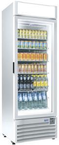 France gel location armoire refrigeree