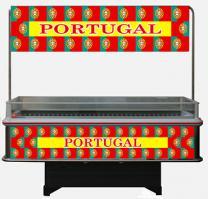 Plv portugal