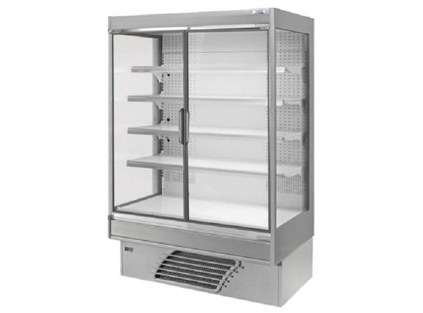 chauffage au gaz Mediawave Store 71406 Po/êle /à gaz avec panneau infrarouge 3 briques Vinco de 4200 W 36 x 41 x 72 cm Chauffage /à gaz avec bonbonne R/échauffe lenvironnement froid hiver po/êle